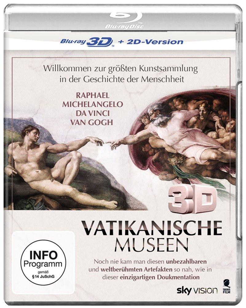 Tiberius Film