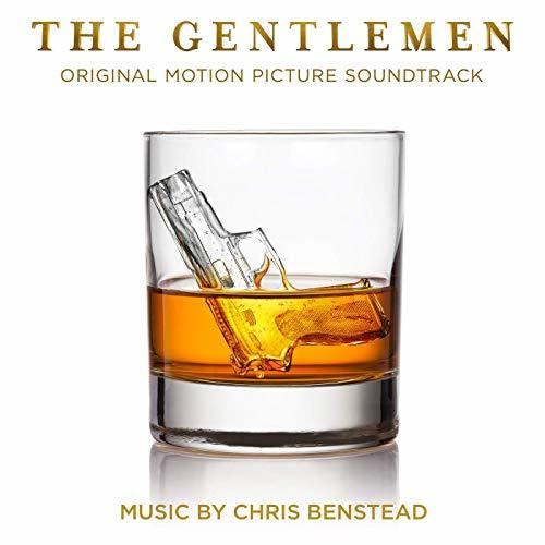 The Gentleman Kinostart