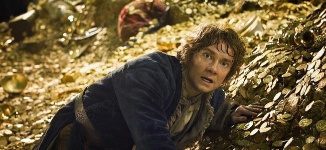 Der Hobbit: Hin und zurück – 17.12.2014 D