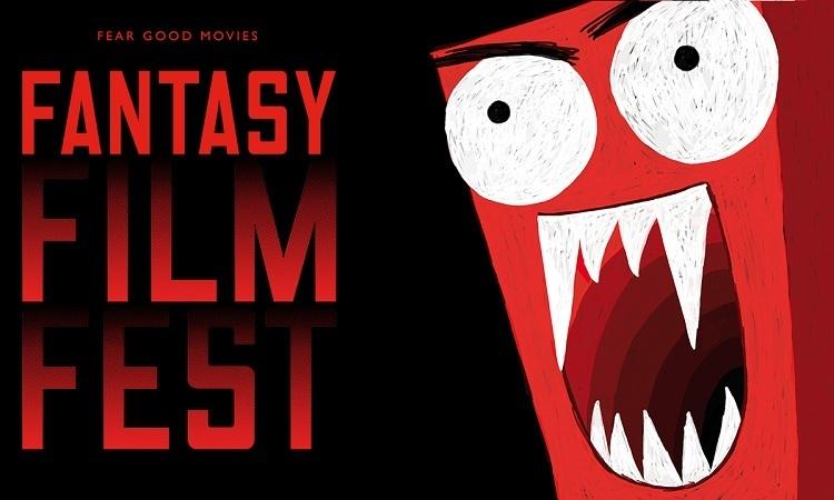 Das Fantasy Filmfest 2014 - Vorwort