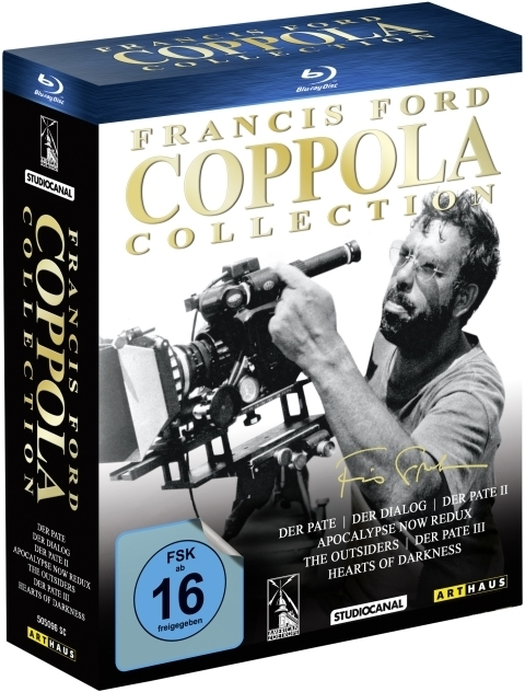 v1_francis-ford-coppola-collection-480.j