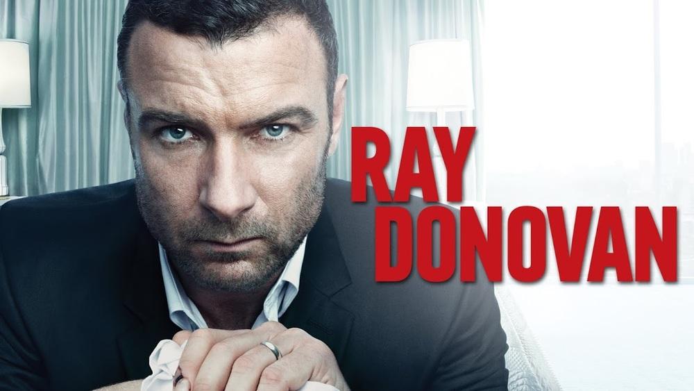 Ray Donovan Staffel 1