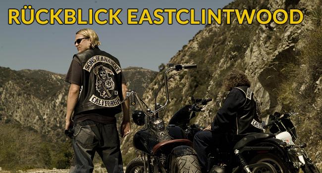 Rückblick EastClintwood