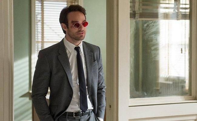 Daredevil - Staffel 1 - Kritik