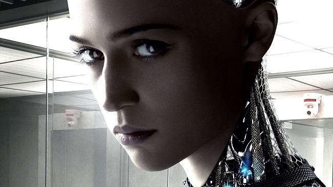 Die besten künstlichen Intelligenzen im Film