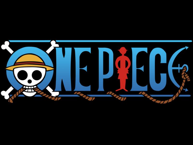 One Piece - Ja, es läuft immer noch … und ist besser, als je zuvor