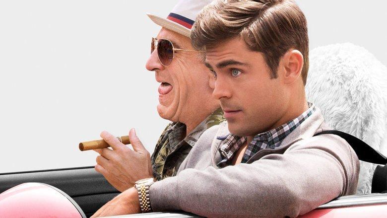 """Wo geht es hier zum Partyheim: Unsere Kritik zu """"Dirty Grandpa"""""""