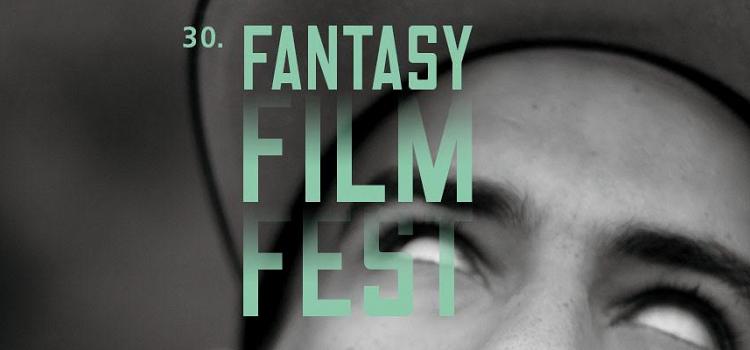 Das Fantasy Filmfest 2016 - Vorwort