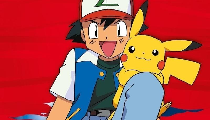 Pokémon Staffel 1: Indigo Liga - Kritik