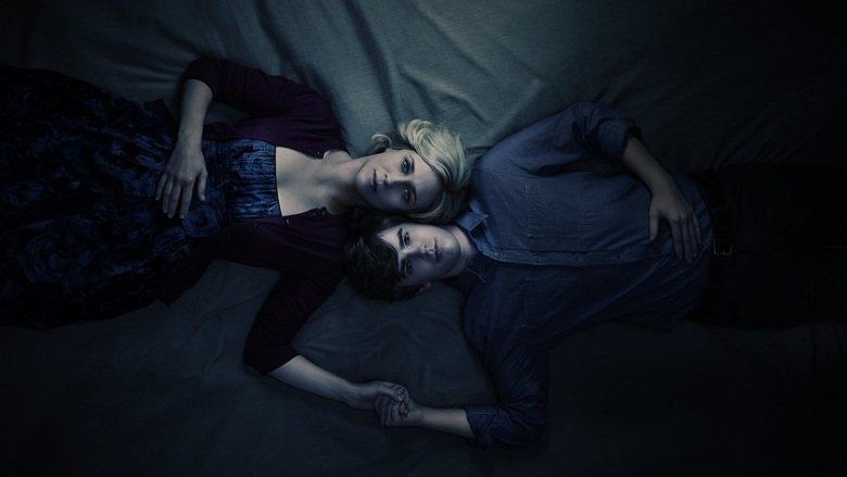 Bates Motel - Season Four - Kritik