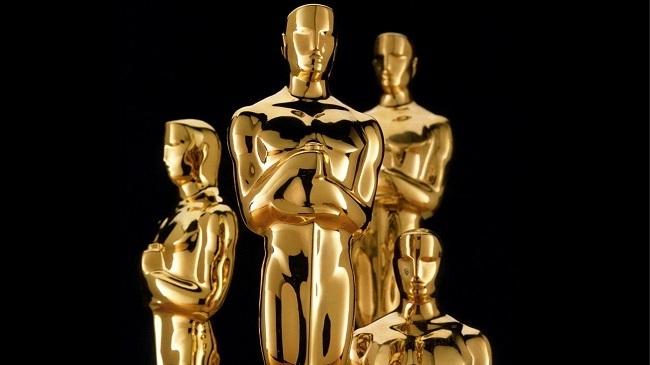 Der Oscar-Slider 2017: Einleitung