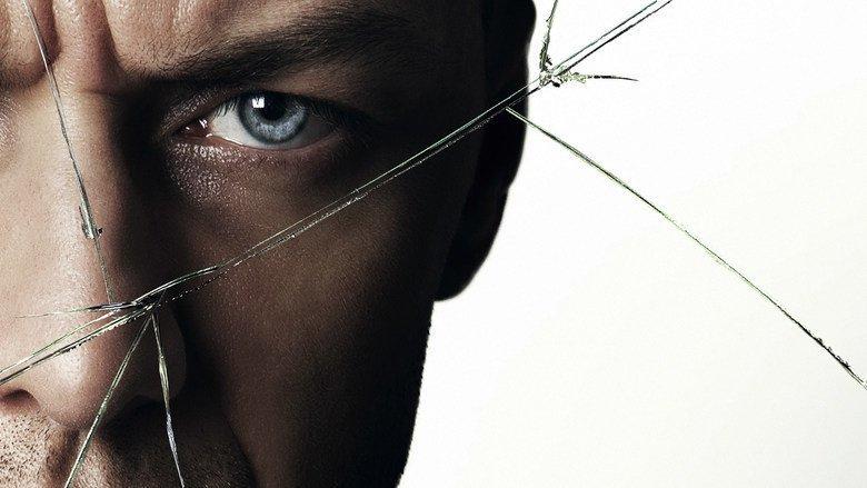 """""""Split"""" und was es zum Ende des Films zu sagen gibt"""