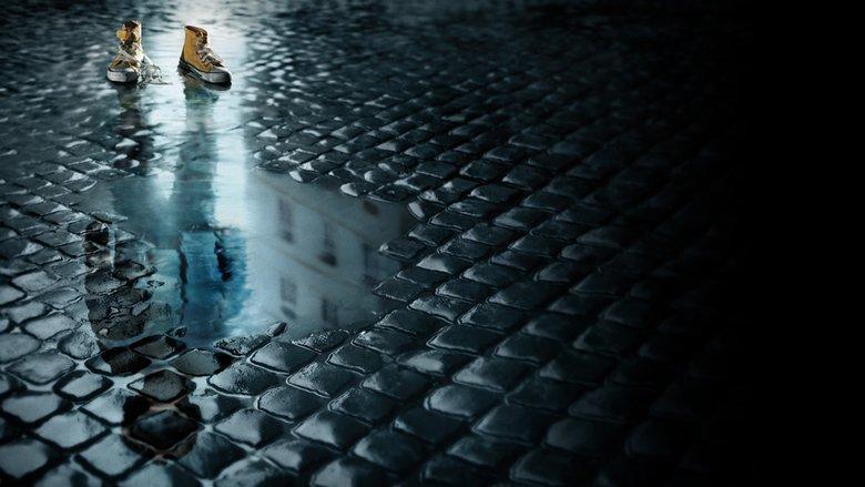 """""""The Missing"""" - Staffel 1 - Kritik"""