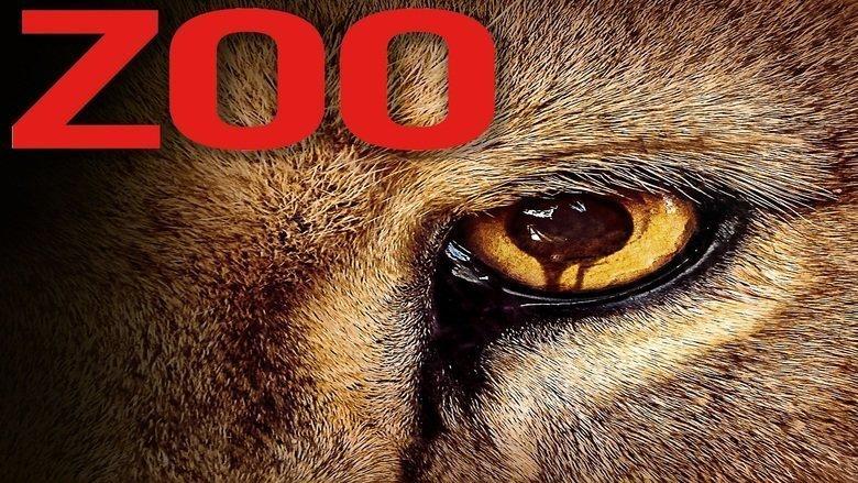 """""""Zoo"""" - Staffel 2 - Kritik"""