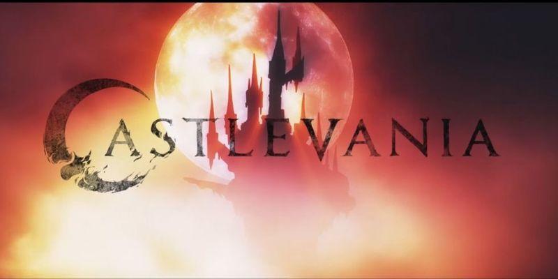 """Castlevania"" - Staffel 1 - Kritik"