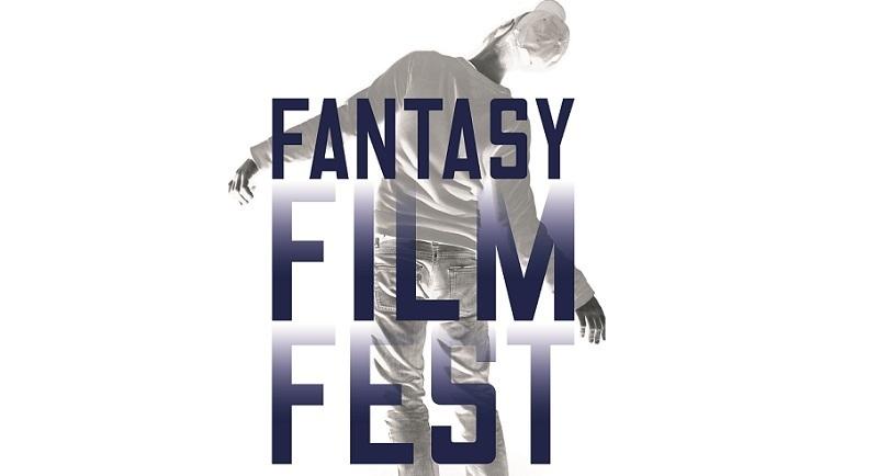 Das Fantasy Filmfest 2017 - Vorwort
