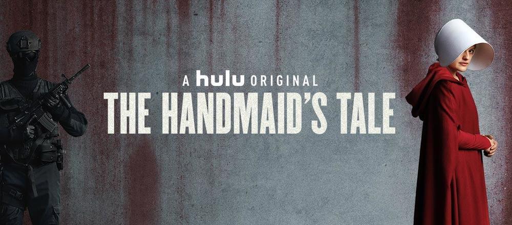 HandmaidS Tale Kritik