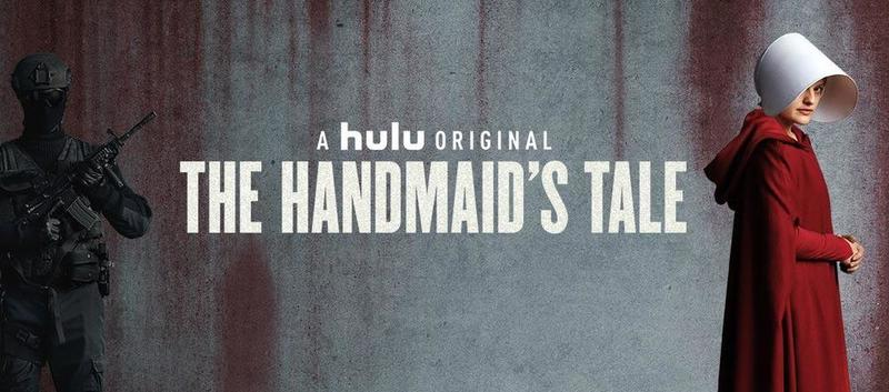 """The Handmaid's Tale"" - Staffel 1 - Kritik"