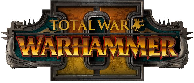 """Videospiel """"Total War: Warhammer 2"""" im Test"""