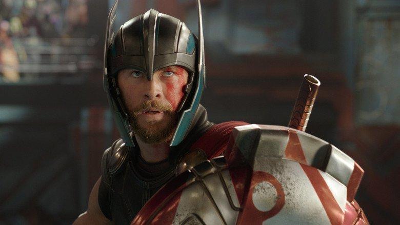 """Ist """"Thor: Tag der Entscheidung"""" der Hammer?"""