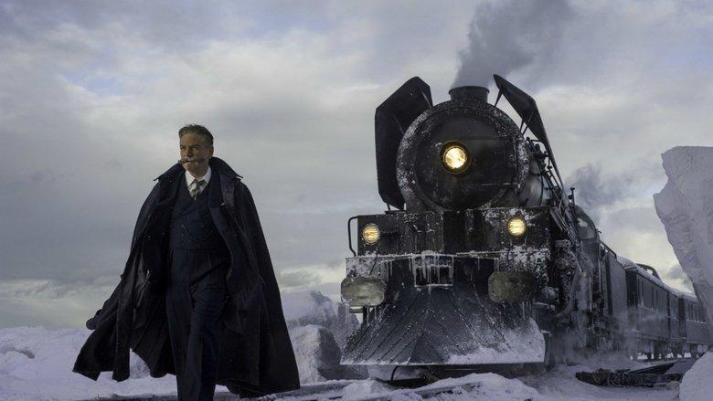 """""""Mord im Orient Express"""": Nächster Halt: Mittelmäßigkeit"""