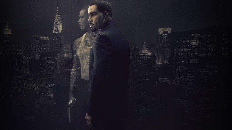 """""""Power"""" - Die komplette erste Season - Kritik"""