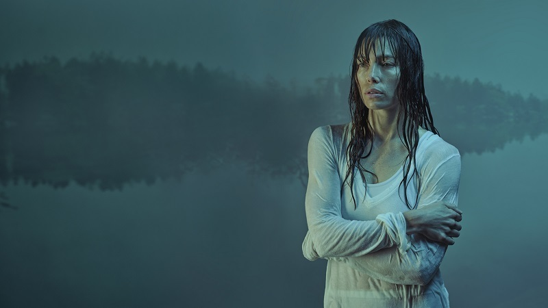 """The Sinner"" - Staffel 1 - Kritik"