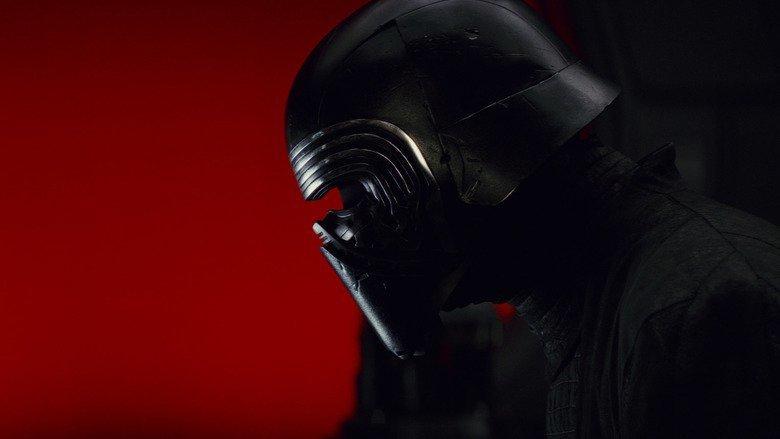 """Für Hater: """"Star Wars"""" Die Letzten Jedi"""""""