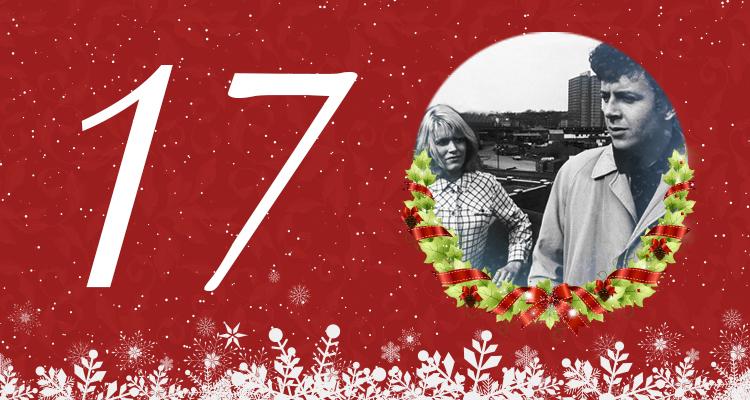 Türchen 17 - Top 5 Filme zum Weihnachts-Familienkrach