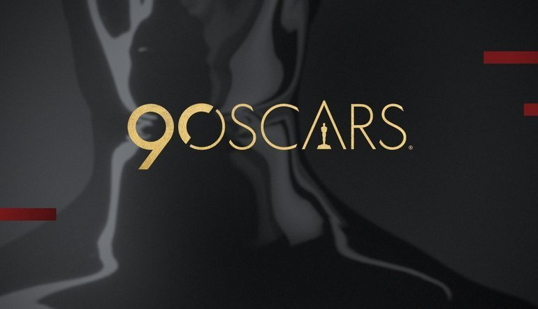 Die Oscar-Prognosen der Redaktion 2018