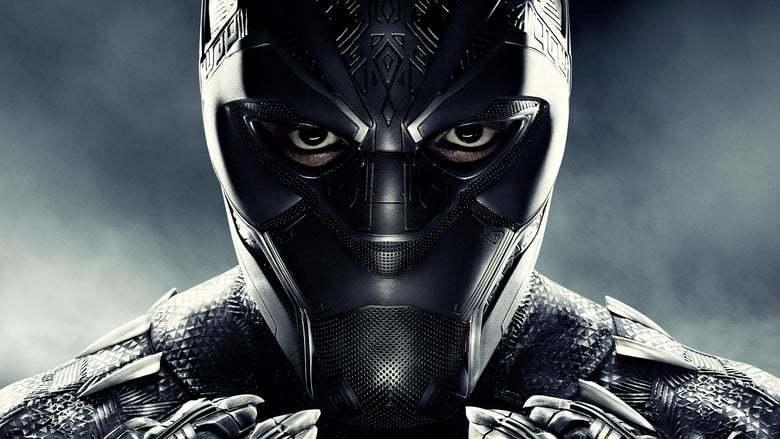 """""""Black Panther"""" ist leider ein blasses Kätzchen"""