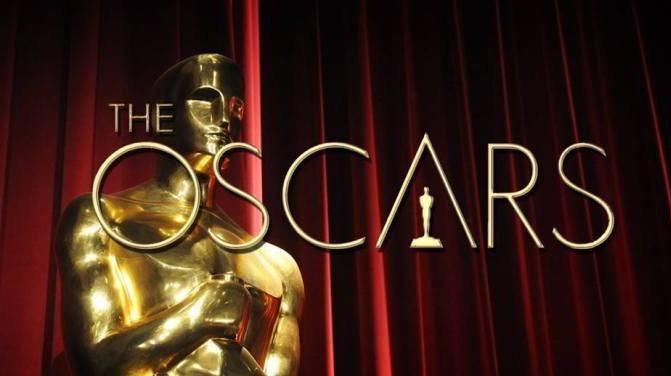 Die Oscars 2018 - Ein Fazit zur Show