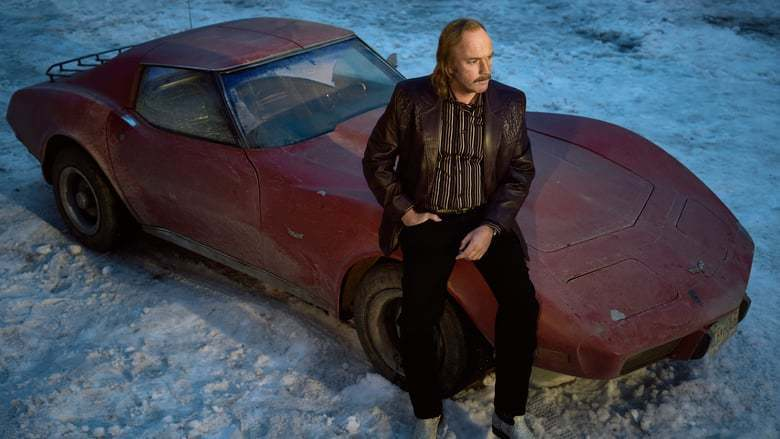 Fargo - Staffel 3 - Kritik