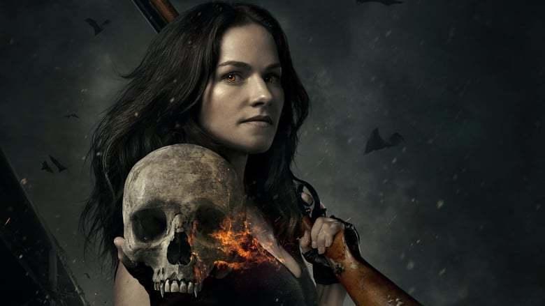 """Van Helsing"" - Staffel 1 - Kritik"