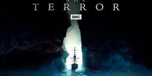 V3 the terror