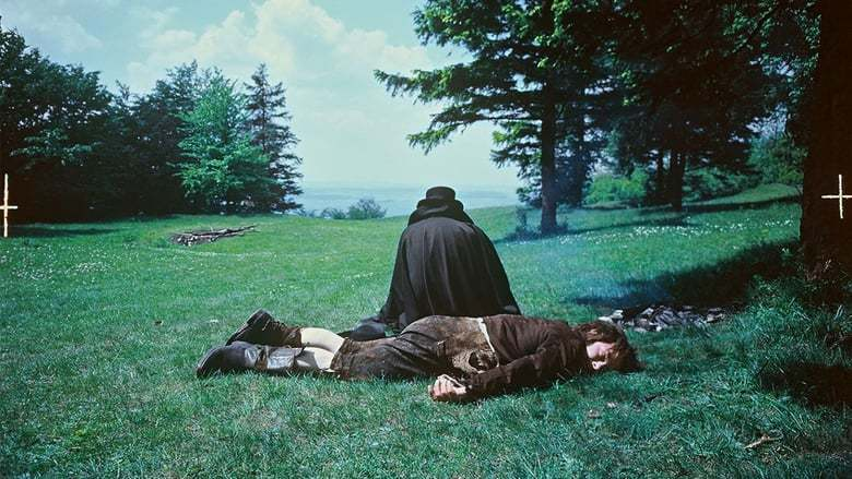 Werner Herzog - Edition - Kritik