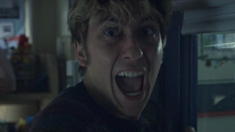 Kommende Horrorfilme 2018 - Einleitung