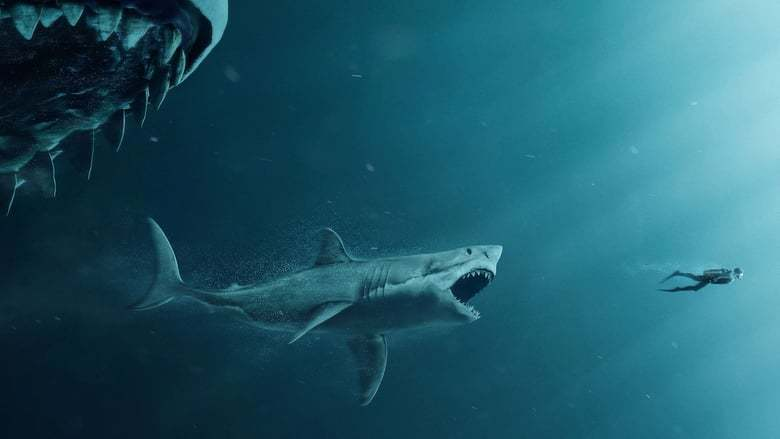 09.08: The Meg