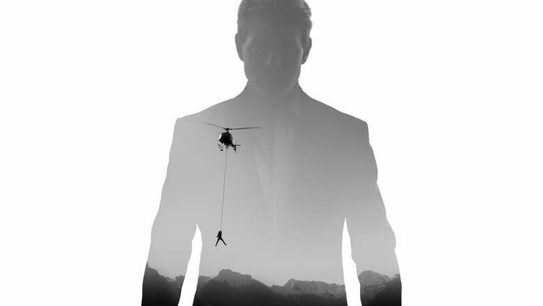 Ethan Hunt meldet sich zurück: Mission: Impossible - Fallout (Kinostart: 02. August)