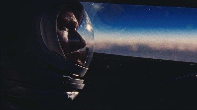 Ryan Gosling als First Man: Aufbruch zum Mond (Kinostart: 11. Oktober)