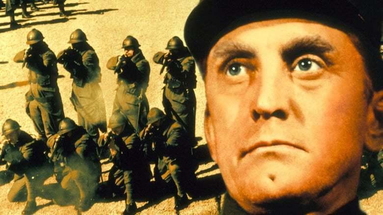 Der Kriegsmonat auf Moviebreak