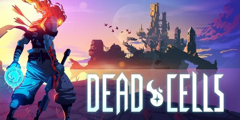 """Videospiel """"Dead Cells"""" im Test"""