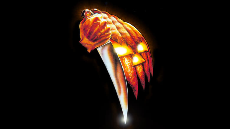 "Moviebreak Podcast: Die ""Halloween""-Reihe mit Stargast Michael Myers"