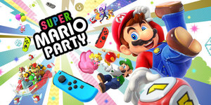 V3 h2x1 nswitch supermarioparty