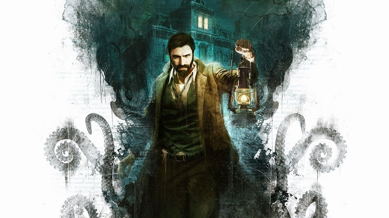 "Videospiel ""Call of Cthulhu"" im Test"