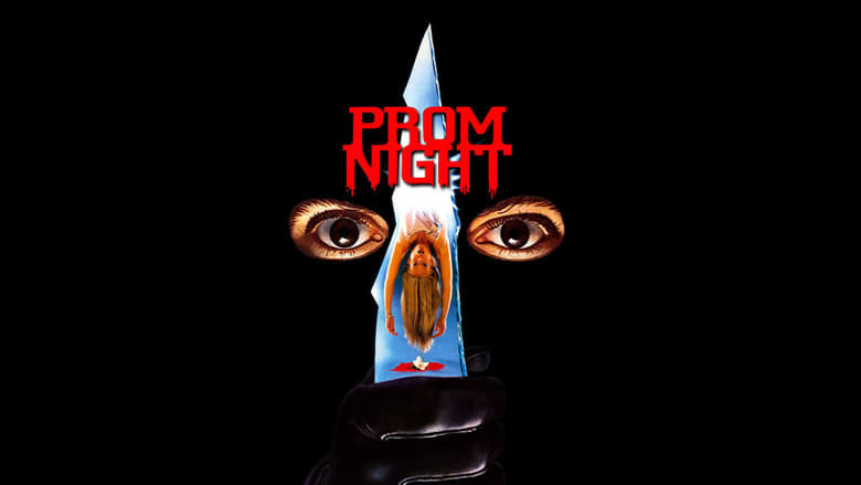 """Prom Night"" – Quadrilogy - Kritik"