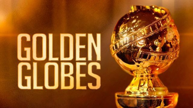 Moviebreak Podcast: Nominierungen Golden Globes 2019