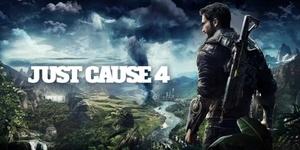 V3 just cause 4 e3 trailer zeigt explosionen und tornados thumb 1131329 1280x0