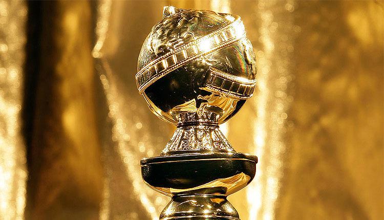 Moviebreak Podcast: Die Sieger und Verlierer der Golden Globes 2019