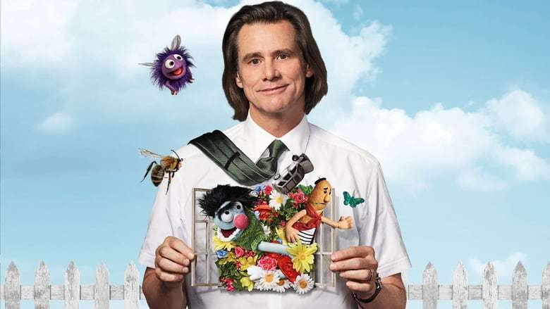 """Kidding"" - Staffel 1 - Kritik"